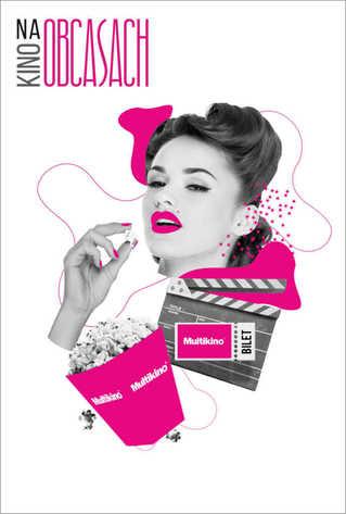 Kino na Obcasach: 1800 gramów - seans tylko dla Pań