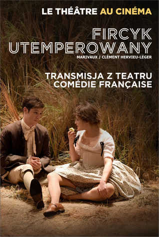 Comédie-Française: Fircyk utemperowany