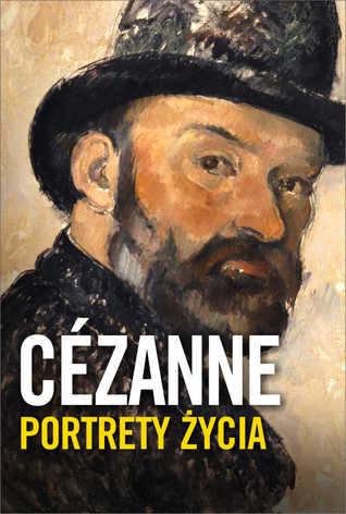 Wystawa na ekranie: Cezanne. Portrety życia