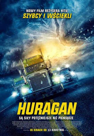 Huragan