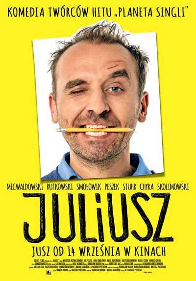 Juliusz