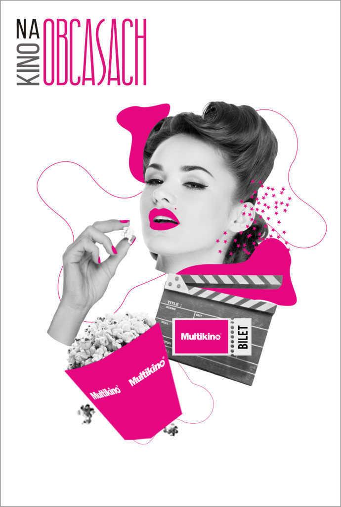 Kino na Obcasach: Jak poślubić milionera - seans tylko dla Pań