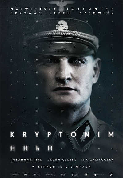 Kryptonim HHhH