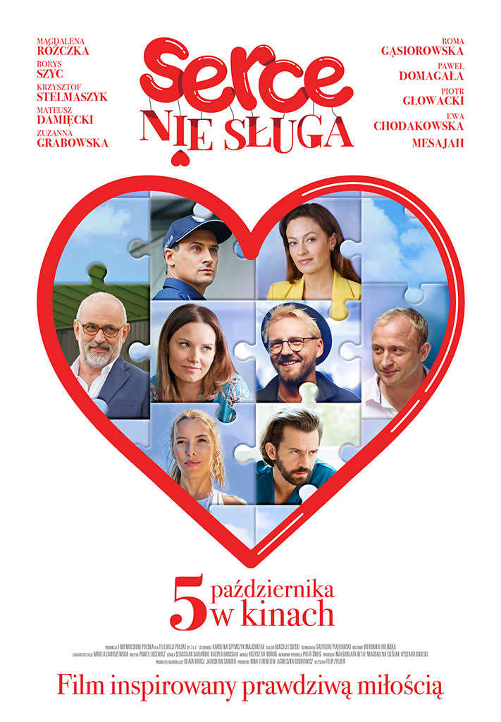serce-nie-sluga-pl_170893a134.jpg