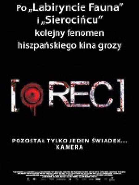 [Rec]