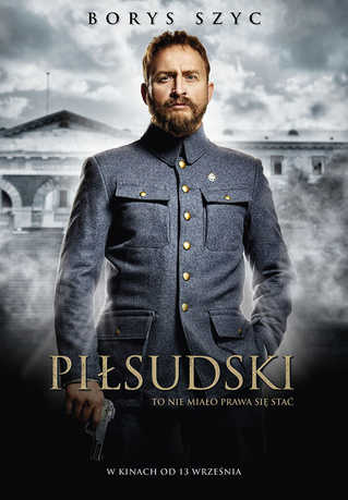 Piłsudski