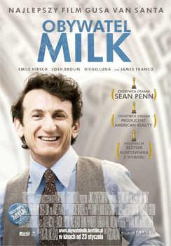 Obywatel Milk