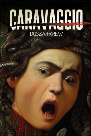 Wystawa Art Beats - Caravaggio. Dusza i krew