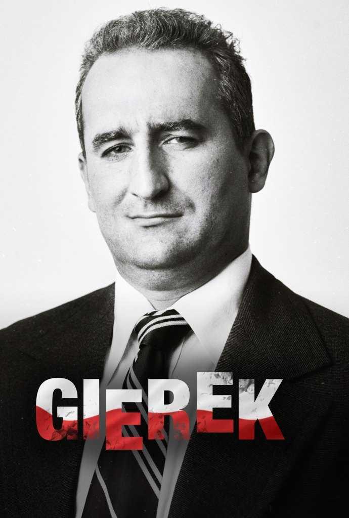 Gierek