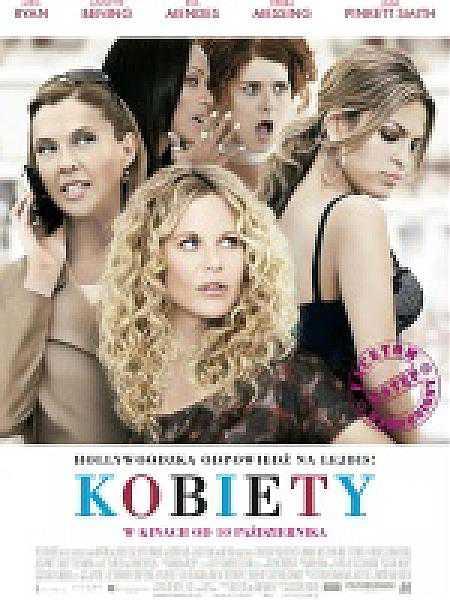 Kobiety (2008)