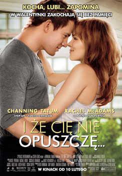 Leo kobieta i mężczyzna Gemini randki