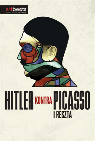 Wystawa Art Beats - Hitler kontra Picasso i reszta