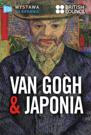 Wystawa na ekranie: Van Gogh i Japonia