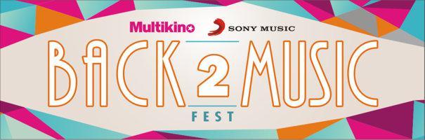Back2Music Fest