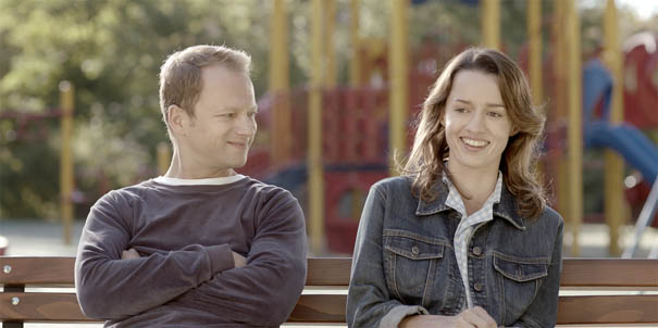 Prahar full movie nana patekar online dating
