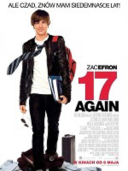 17 Again - MBK