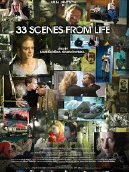 33 sceny z życia - KNO