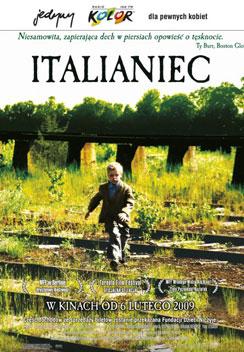 Italianiec