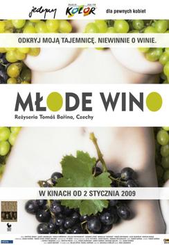 Młode Wino