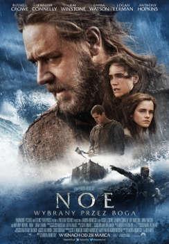 Noe: Wybrany przez Boga