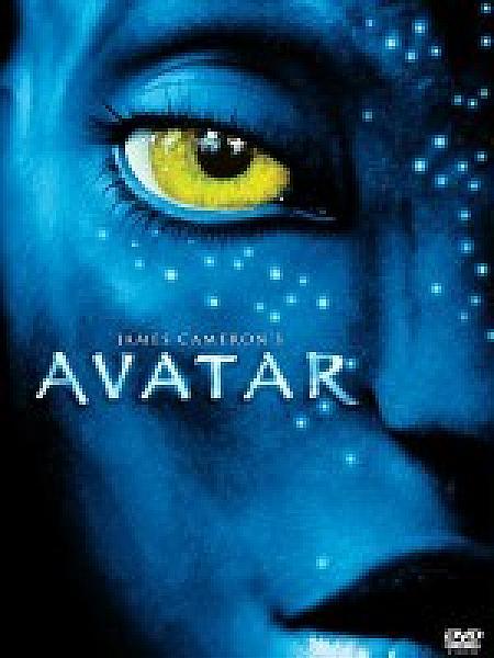 Avatar: wersja specjalna 3D
