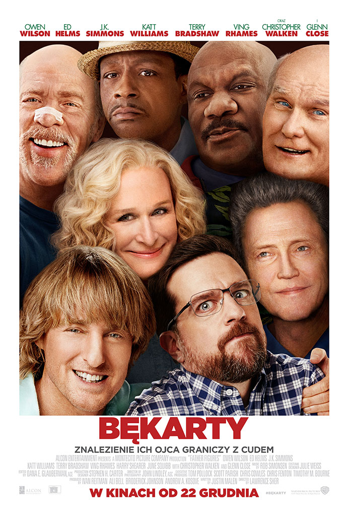 Bękarty