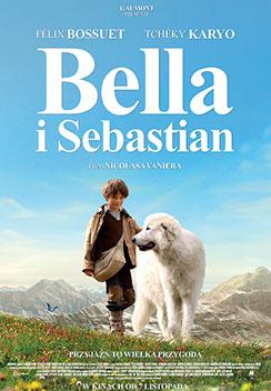Bella i Sebastian