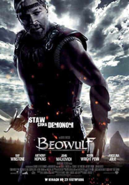 Beowulf - 3D