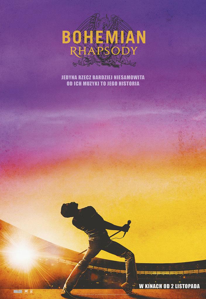 Bohemian Rhapsody (Hit za 14,90)