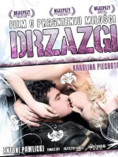 Drzazgi - Ferment Kolektiv