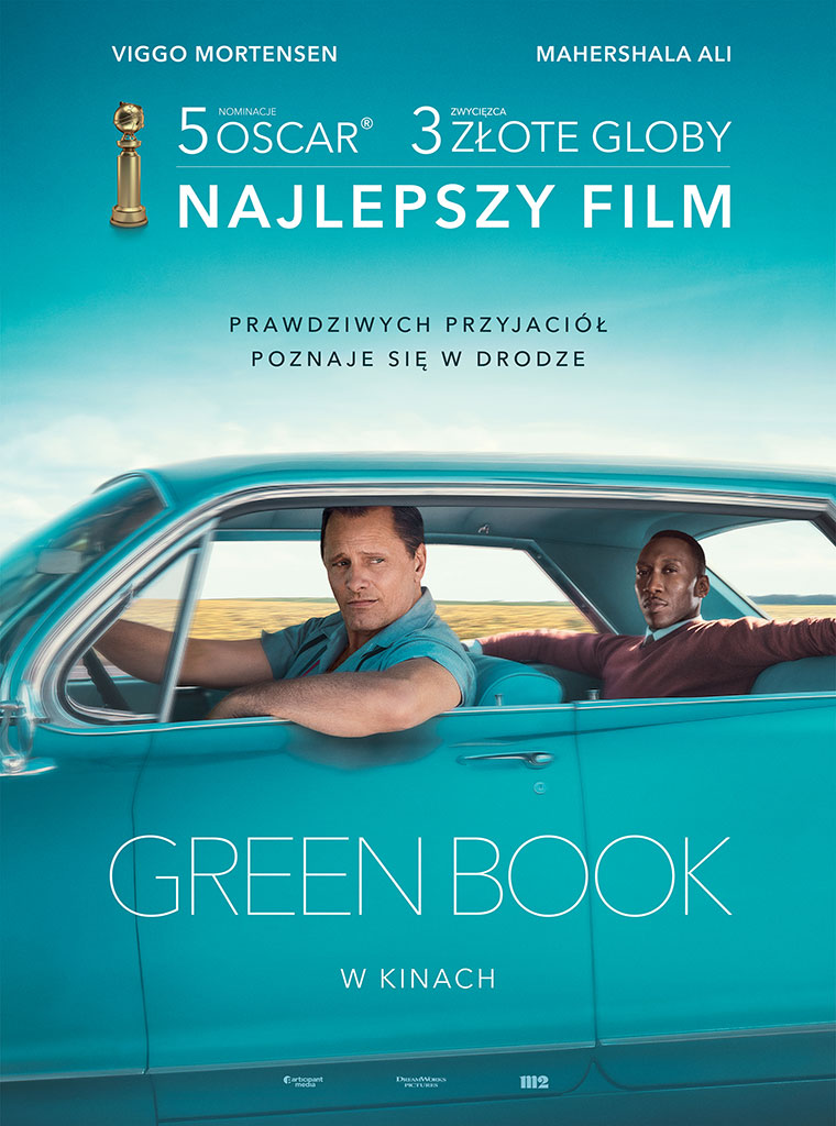 AFM /GM KL. III; SŚ/ Green Book