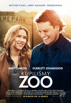 Kupiliśmy Zoo