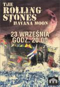 Havana Moon � The Rolling Stones Live in Cuba