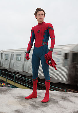 https://media.multikino.pl/uploads/images/films_and_events/spiderman-p_3388d62b64.jpg