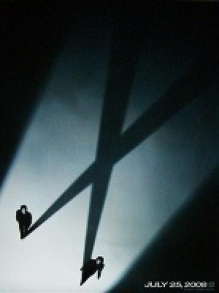 Z Archiwum X: Chcę wierzyć